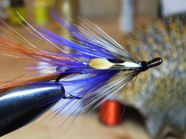 trevs fly shop ireland high quality salmon flies in ireland