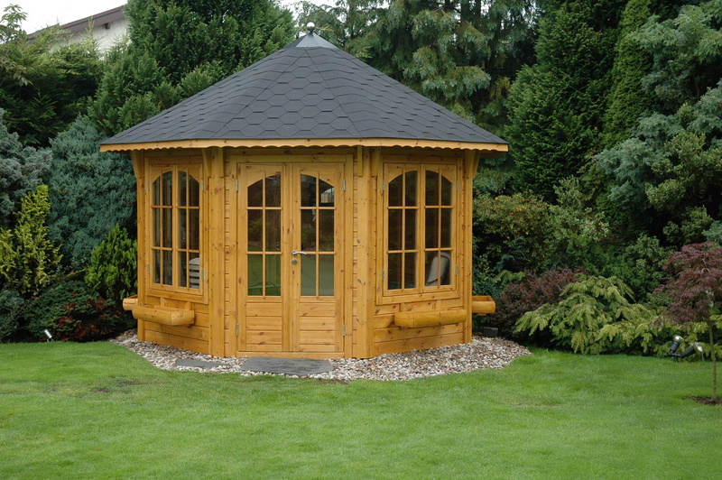 riverside garden sheds garden sheds northern ireland. Black Bedroom Furniture Sets. Home Design Ideas