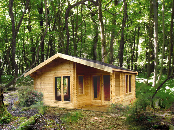 riverside garden sheds log cabins northern ireland. Black Bedroom Furniture Sets. Home Design Ideas